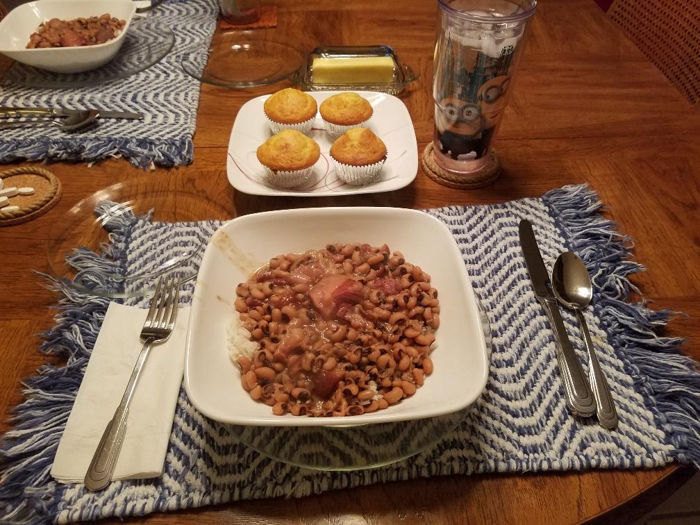 1-1-19 supper.jpg