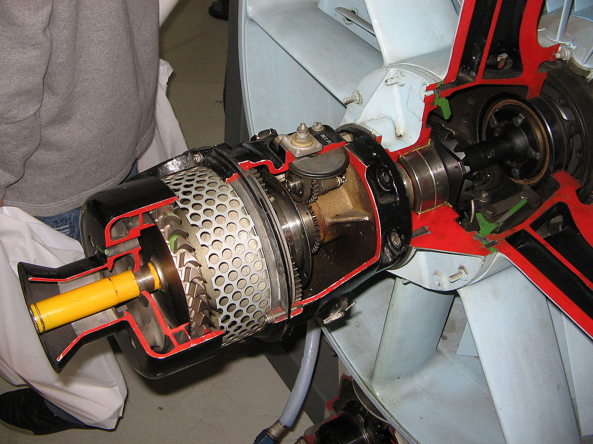 1200px-Air_starter_GE_J79-11A_by_BMW.JPG