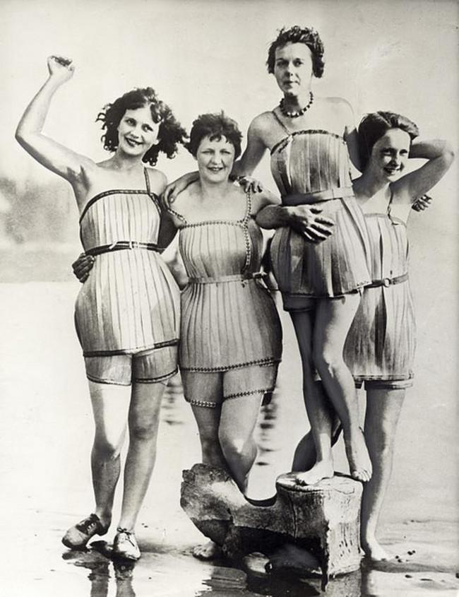 1920 Beauties.jpg