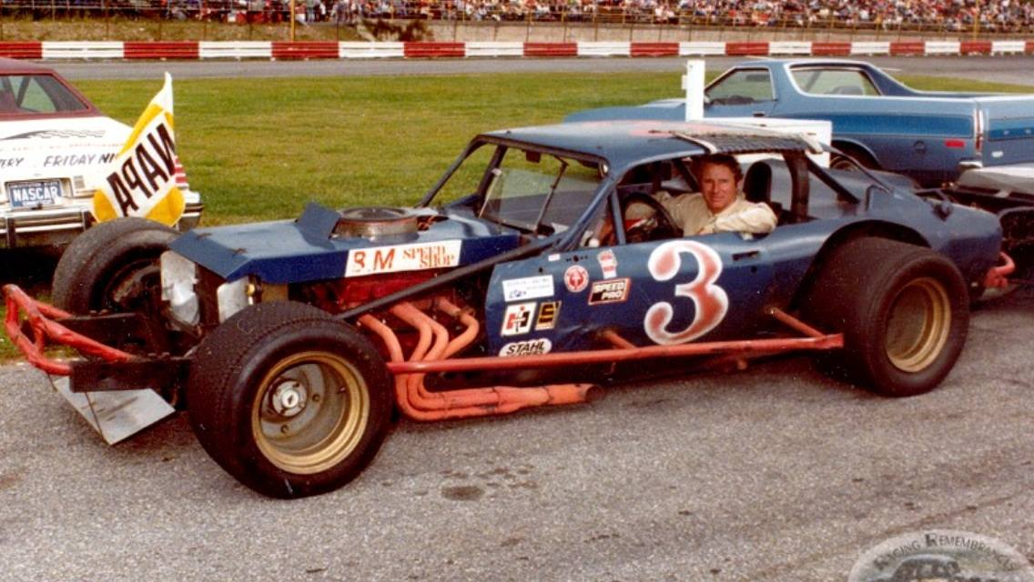 1977-bic-vega-painted.jpg