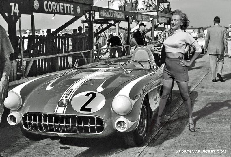 2-1 car.jpg