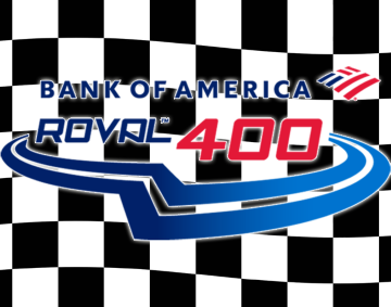 2020-Bank-of-America-ROVAL-400-652x512.png