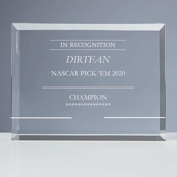 2020 Pick 'Em champion plaque.jpg