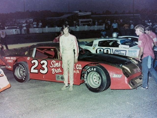 23 Davey Allison very young old camaro all pro 397.jpg