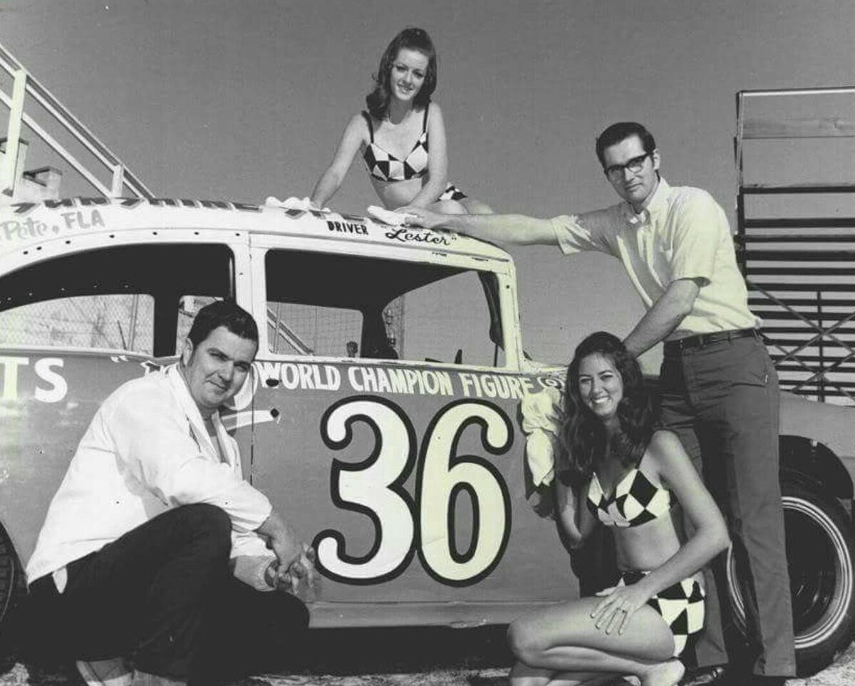 36-2 car.jpg