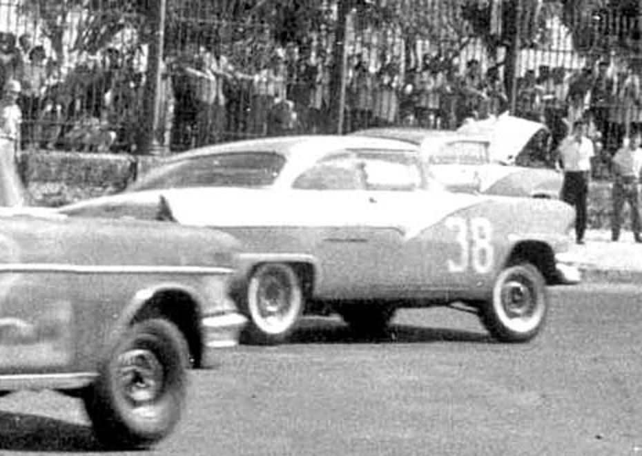 38-1 car.jpg