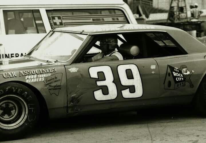 39-3 car.jpg