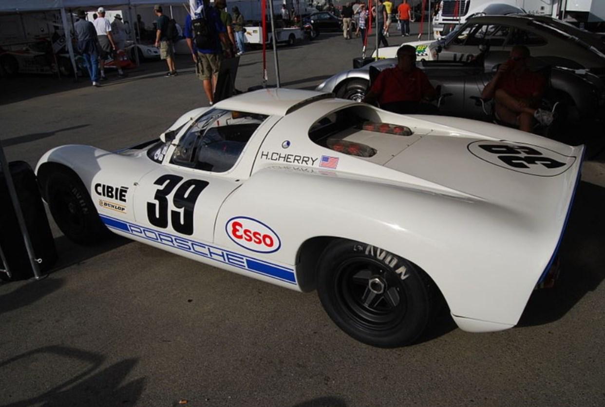 39 Porsche.png