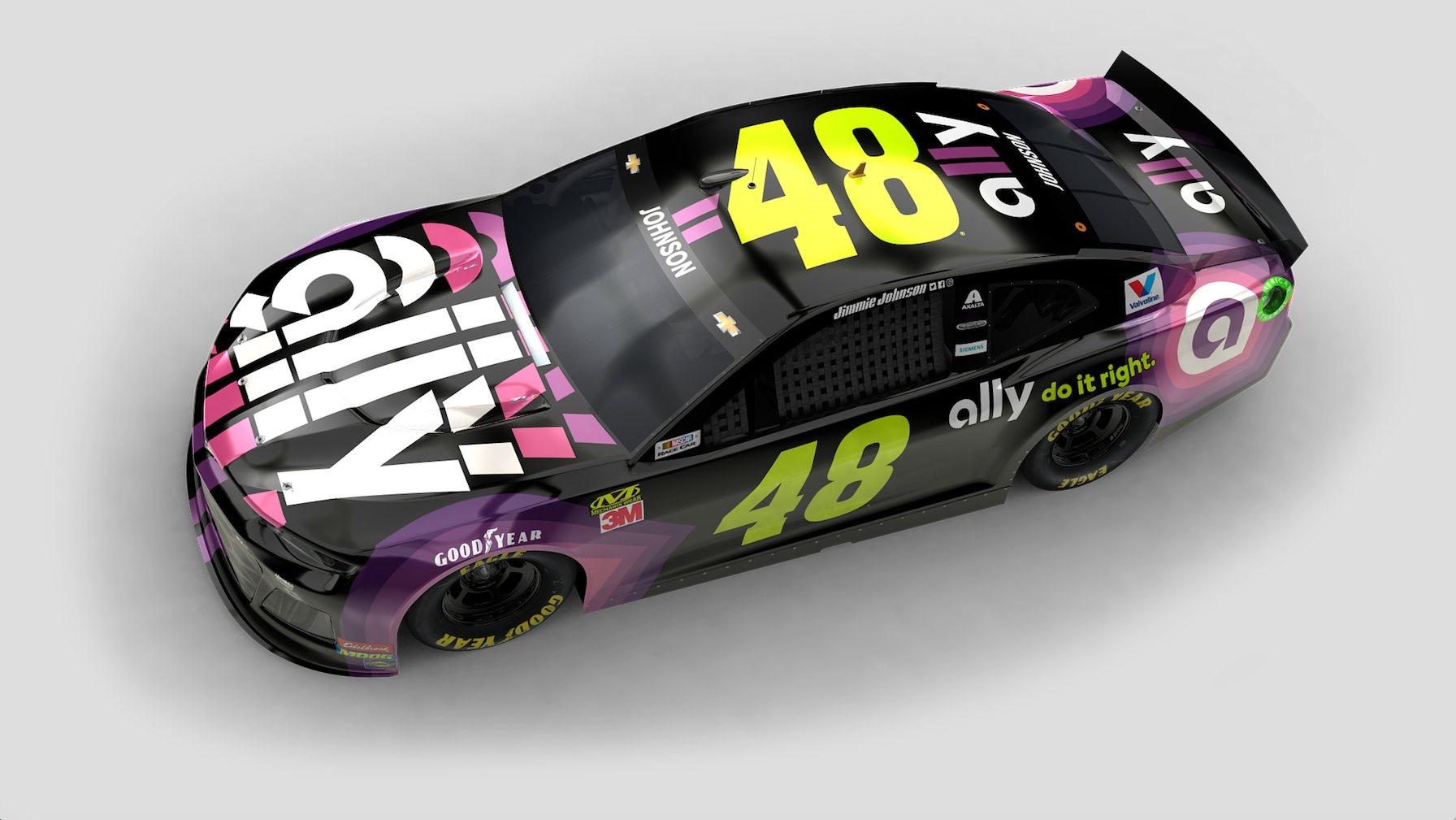 48-1 car.jpeg