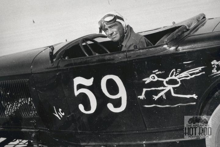59-1 car.jpg