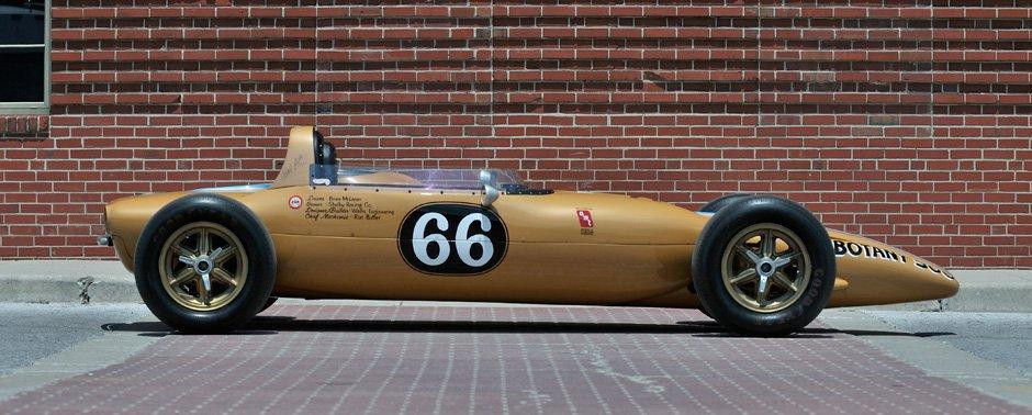 66-1 car.jpg