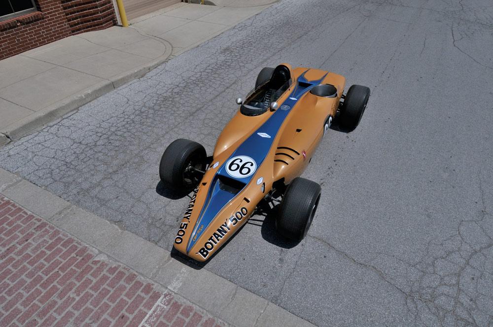 66-2 car.jpg
