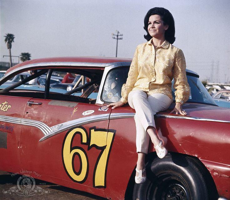 67-1 car.jpg