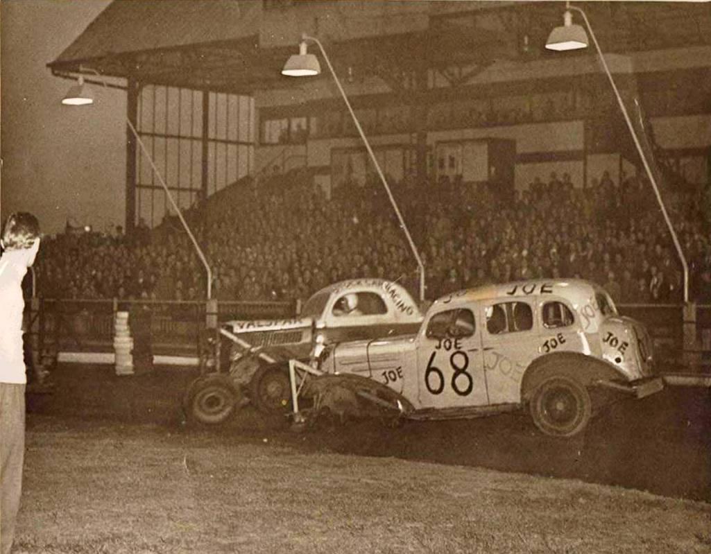 68-4 car.jpg