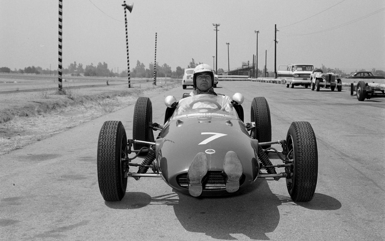 7-14 car.jpg