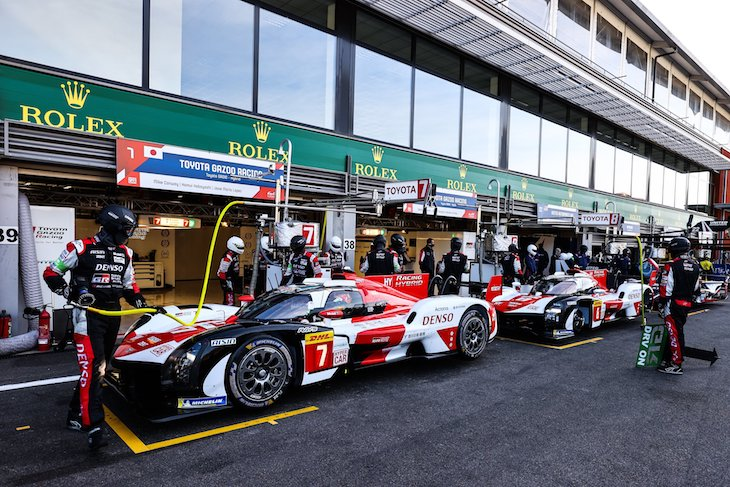 7-Toyota-Gazoo-Racing-GR010-2021-WEC-Spa-2.jpg