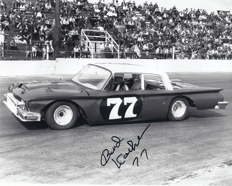 77 - 1 Bud Koehler.jpg
