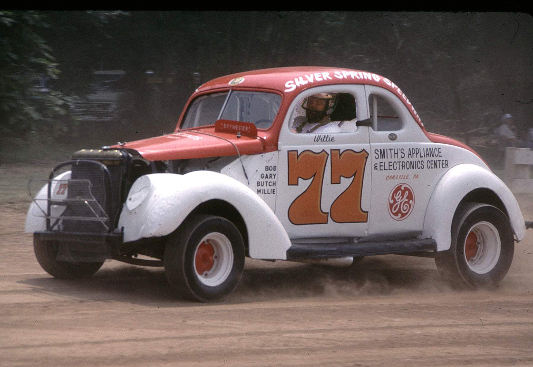 77-2 car.jpg