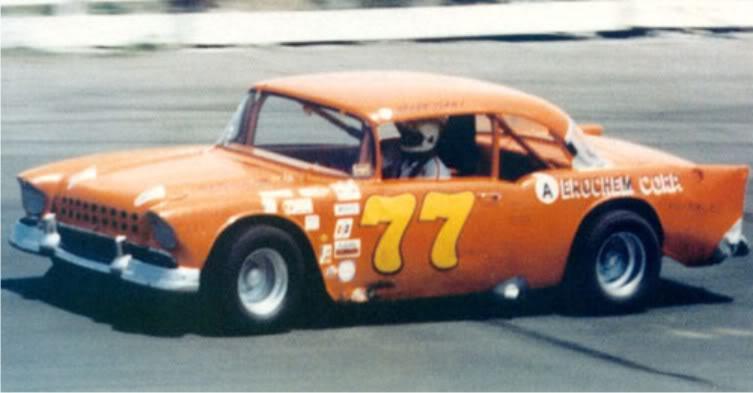 77-4 car.jpg