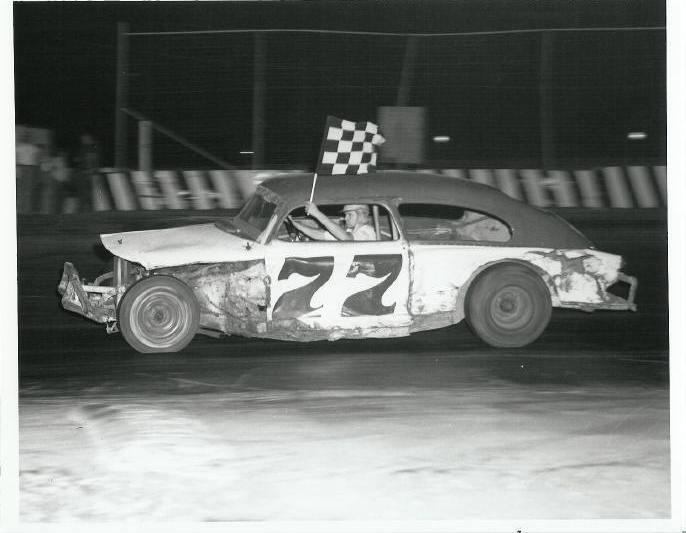 77 - Bud Koehler - 1950-1.jpg
