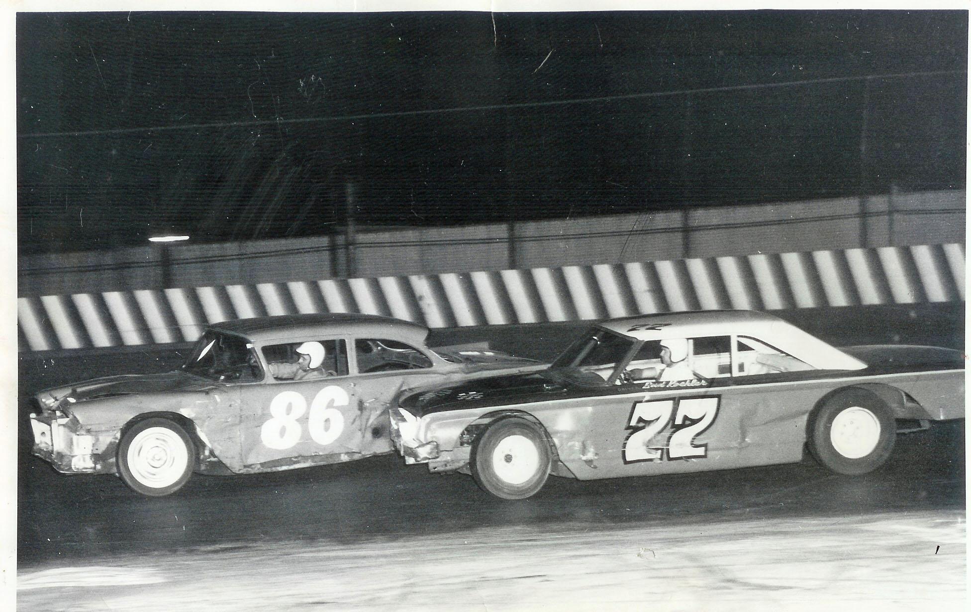 77 - Bud Koehler - 1964.jpg