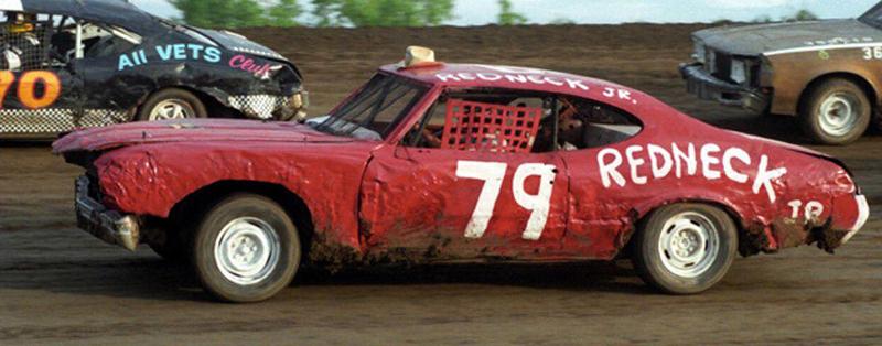 79-2 car.jpg