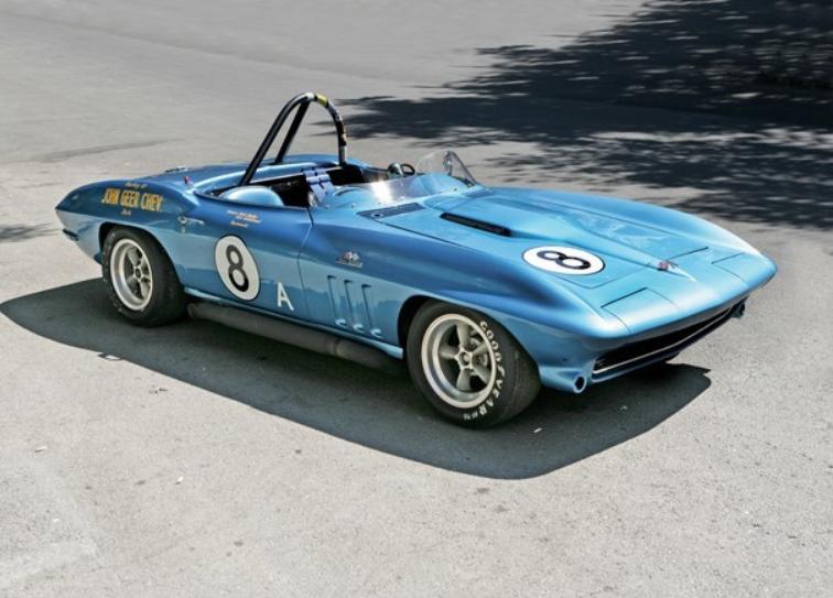 8 Corvette.png