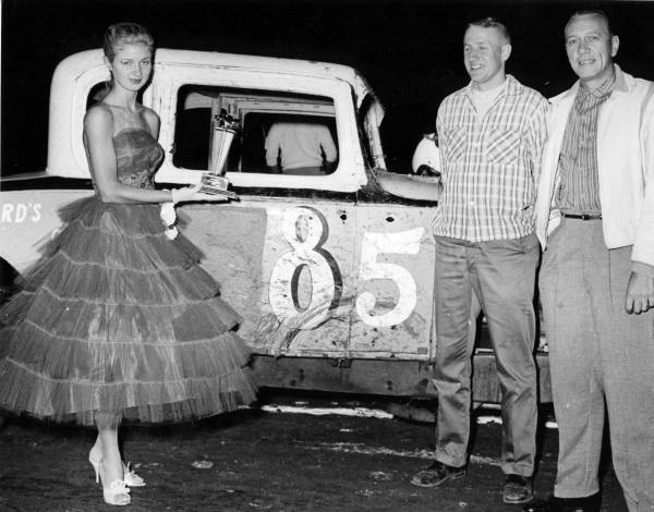 85_Charlie_Pitts_and_celibrity_car_was_owned_by_Pete_Stewart.jpg