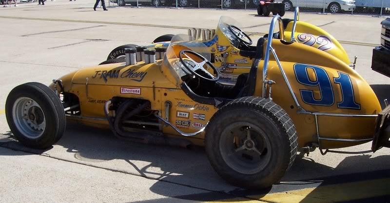 91-1 car.jpg