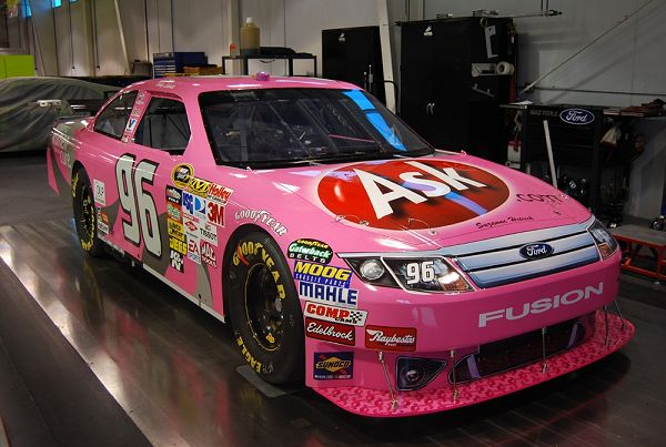 96ask-pink-front.jpg