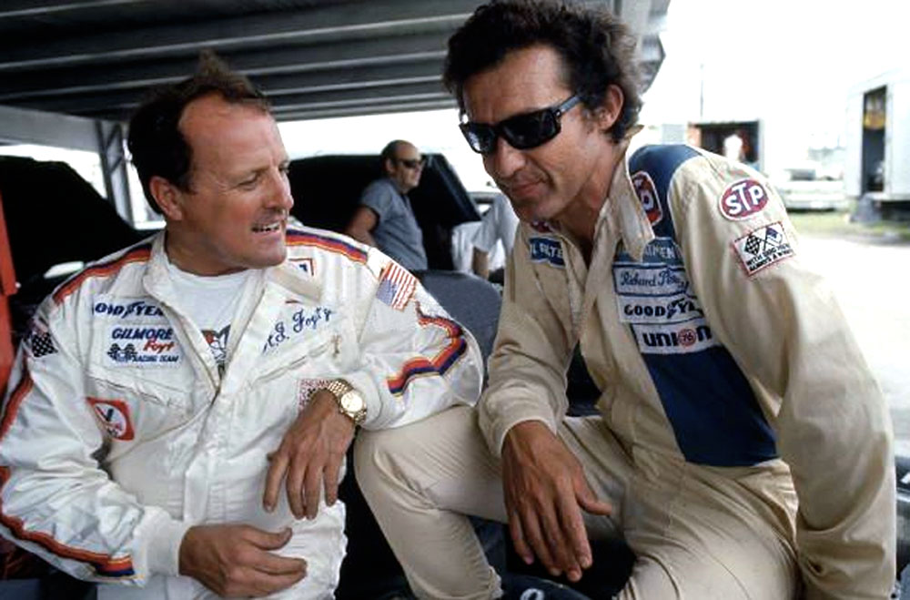 AJ-Foyt-and-Richard-Petty.jpg