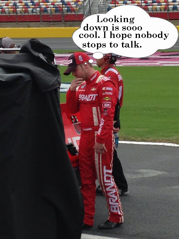 Allgaier looks down copy.jpg