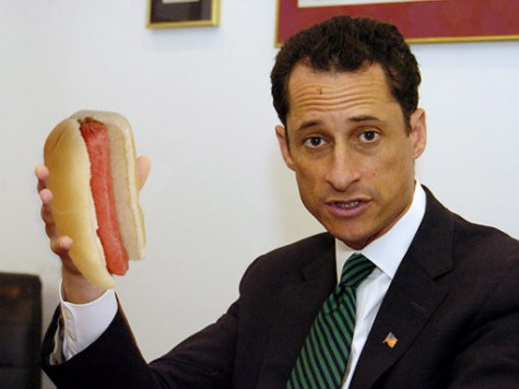 anthony-weiner-weiner.jpg