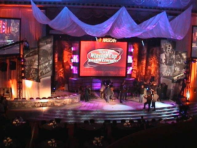 Awards2003.jpg