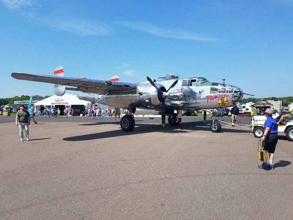 B-25 Mitchel.jpg