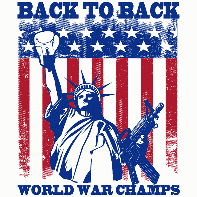 back-to-back-world-war-champs-t-shirt-textual-tees.png