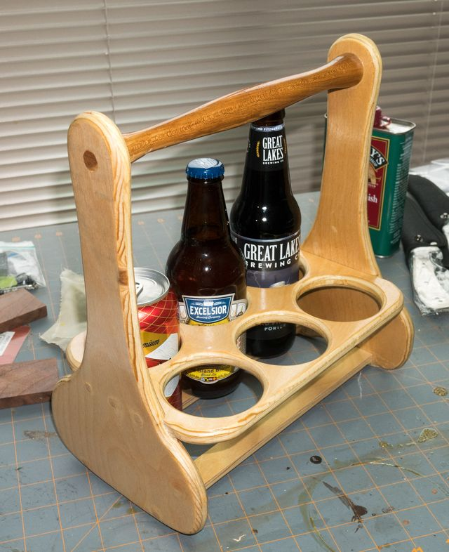 beer caddy6.jpg