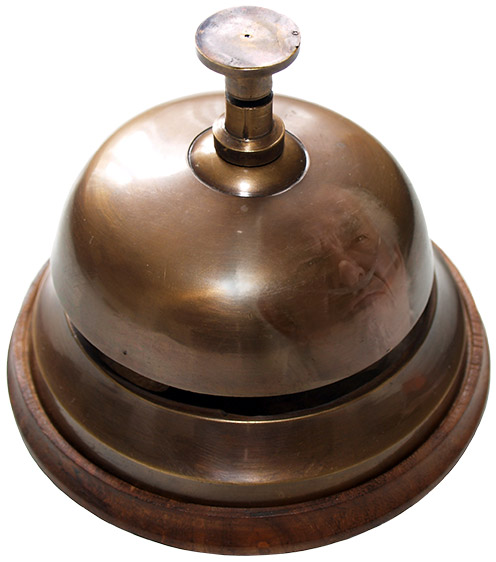 bell_up_2.jpeg