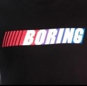 BoringNascar.jpg