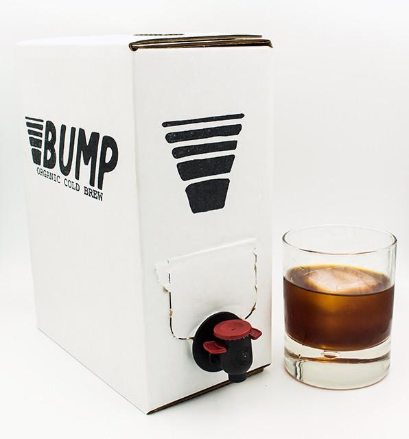 bump coffee.jpg