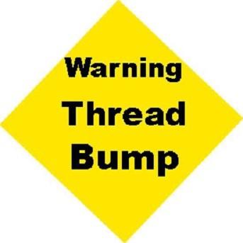 bump warning - 1.25.jpg