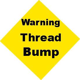 bump warning - 275.jpg