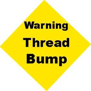 bump warning - 300.jpg