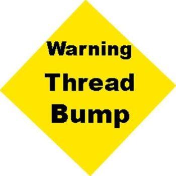 bump warning - 350.jpg