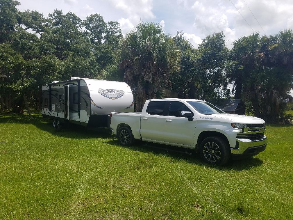 Camper at Lease 4-5-19 -2.jpg