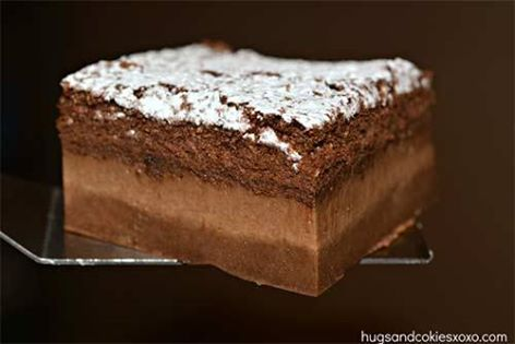 Chocolate Magic Custard Cake.jpg