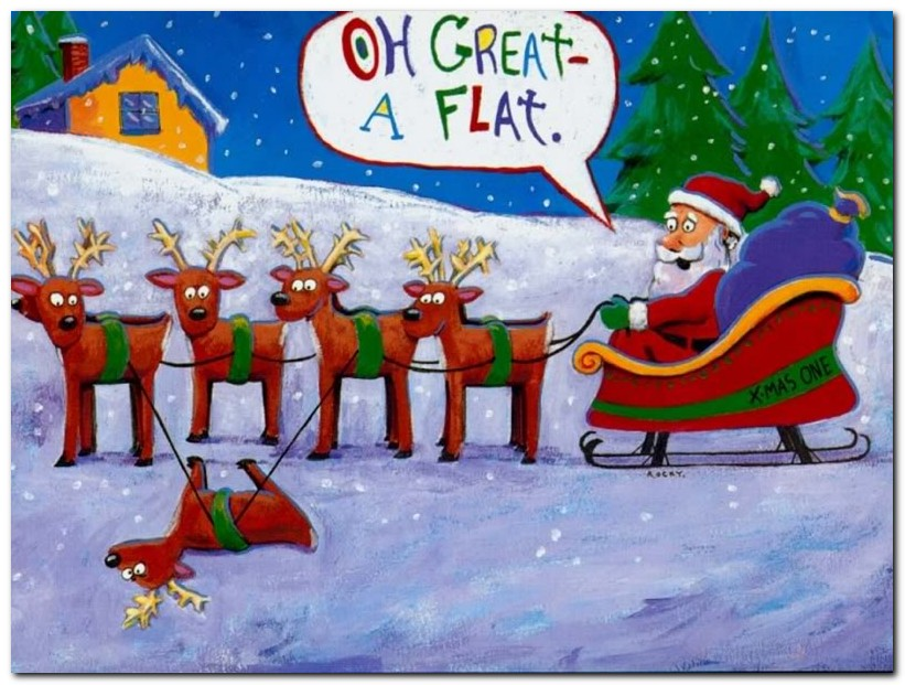 Christmas-Cartoon-Pic.jpg
