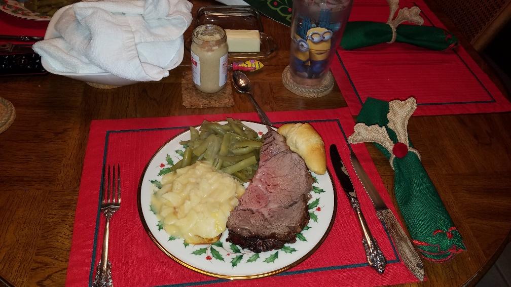Christmas dinner 12-25-18.jpg