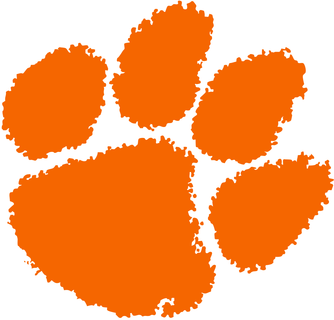 Clemson_University_Tiger_Paw_logo.svg.png