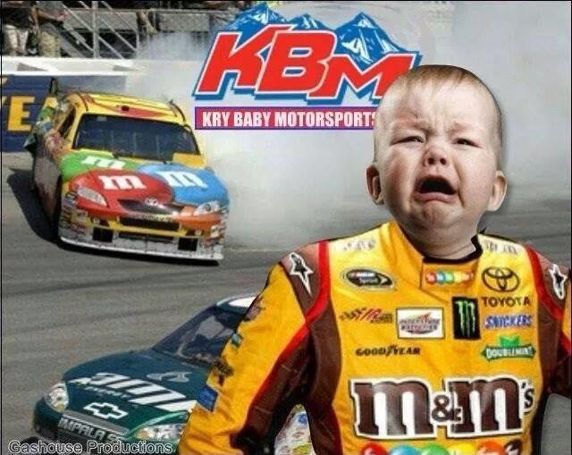 New Hampshire RACE thread | Page 14 | Racing Forums